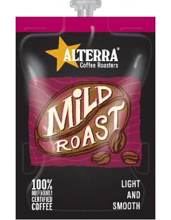 Flavia Coffee - Mild Roast