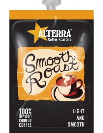 Flavia Coffee - Smooth Roast