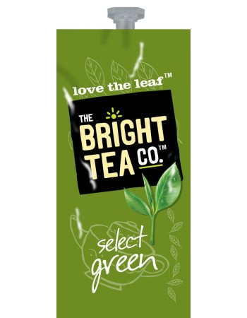 Flavia Fresh Tea - Select Green