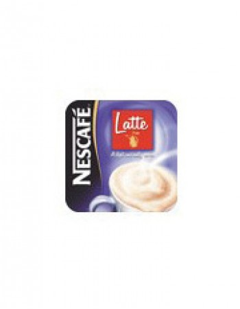Klix - Nescafe Latte - 9oz