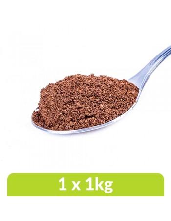 Loose - Belguim Hot Chocolate (1 Bag)