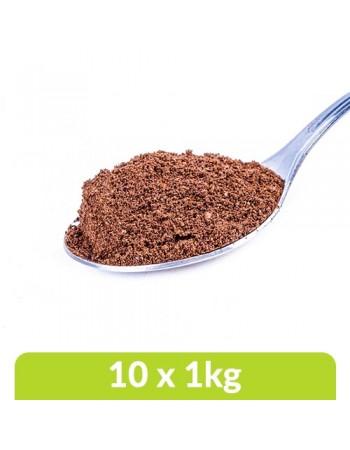 Loose - Belguim Hot Chocolate (1 Box)