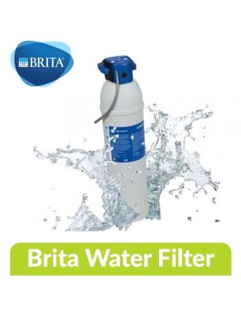 Loose - Brita Water Filter