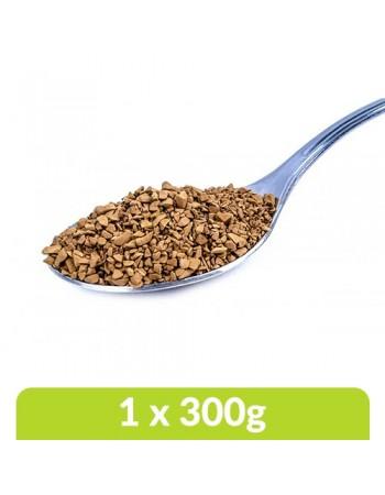 Loose - Columbian Decaff Freeze Dried Coffee (1 Box)
