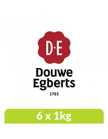 Loose - Dowe Egberts Coffee Beans (1 Box)
