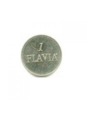Flavia Tokens