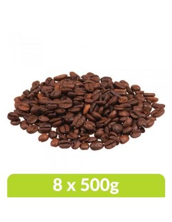 Loose - Colombian Freshbrew Coffee (1 Box)