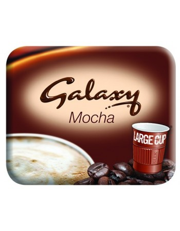 Klix Galaxy Mocha 9oz