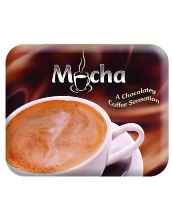 Klix - Mocha