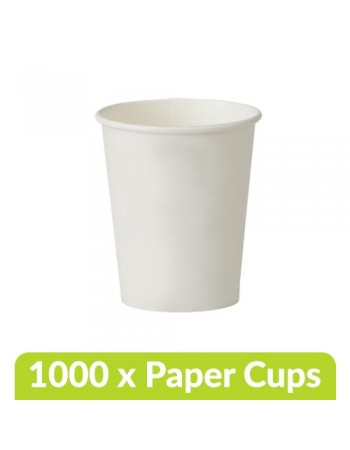 Loose - 9oz Paper Vending Cups (Box)