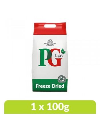 Loose - PG Freeze Dried Tea (1 Bag)
