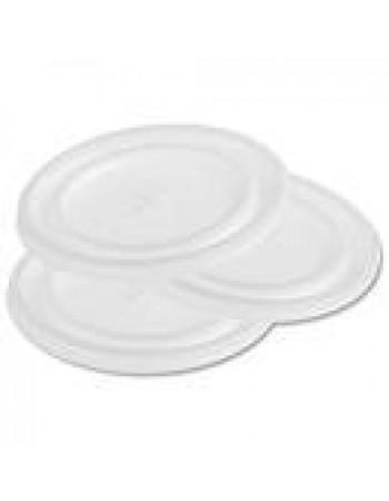Flavia Paper Cup Lids