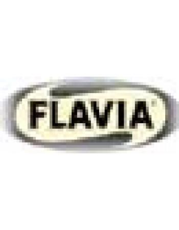 Flavia Stirrers - Plastic