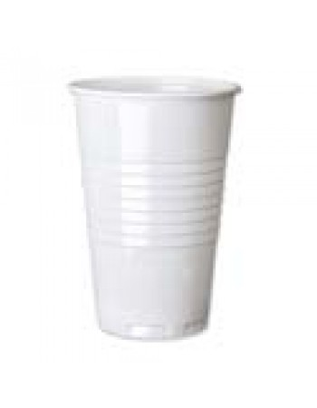 Klix - 9oz Brita Water Cups (2000)