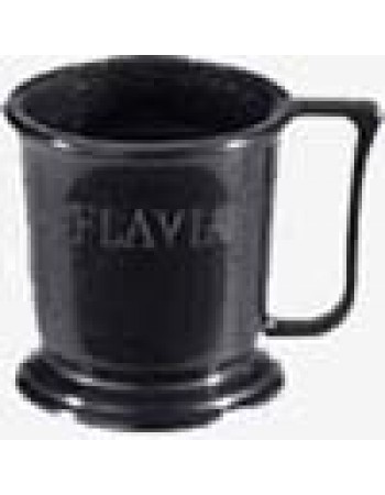 Flavia plastic Cup - Cup Holders  24pk