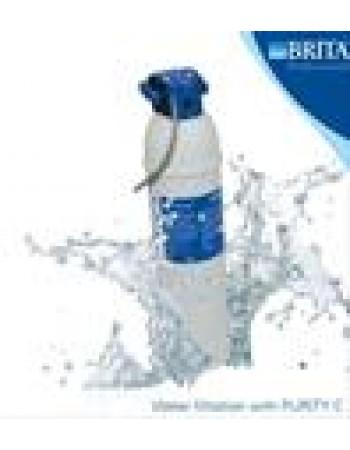 Klix Brita Water Filter