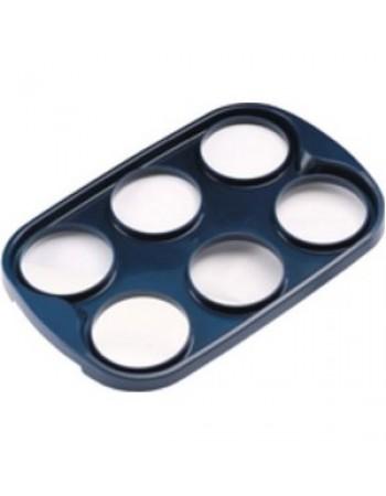 Klix Cup Trays