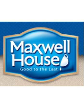 Klix - Maxwell House Cappuccino x400