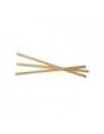 Flavia Stirrers - Wooden (1000)