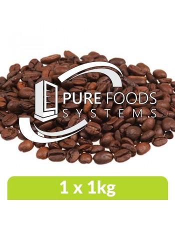 Loose - Pure Foods Espresso Beans (1 Bag)