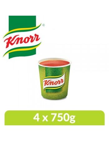 Loose - Tomato Soup (1 Box)