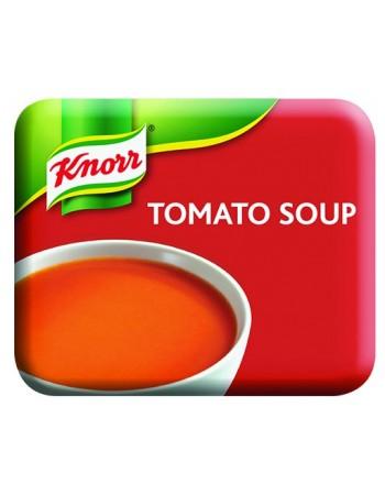 Klix Knorr Tomato Soup