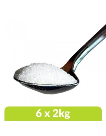 Loose - Vending Sugar (1 Box)