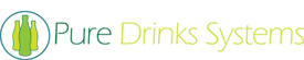 Pure Drinks Systems